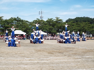 �P組体操(5・6年).JPG